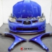 スバル・インプレッサWRX STI等の国産スポーツカーを盗んで分解・販売する悪質ショップJ-Spec Auto Sportを許すな!既に多数の盗難被害が発生【動画有】