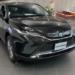 フルモデルチェンジ版・トヨタ新型ハリアーの実車レビューが続々と公開!更に鮮明となったインプレッション動画をチェックしていこう【動画有】