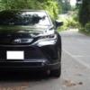 フルモデルチェンジ版・トヨタ新型ハリアーがいよいよ増産で納期短縮へ!但し、ちょっと残念なお知らせも…