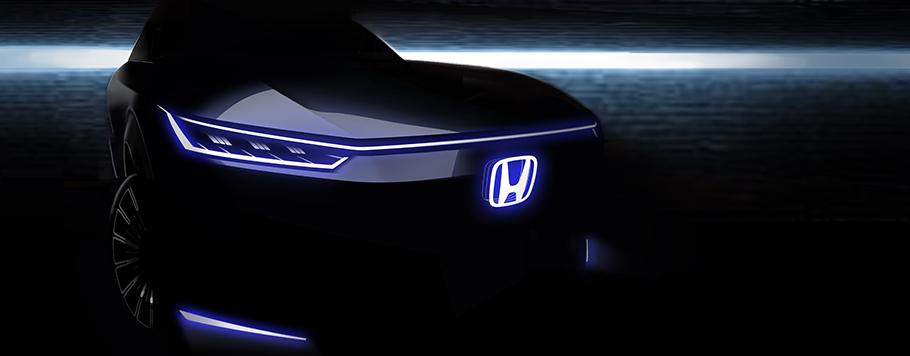 2020 - [Chine] Salon de l'auto de Pékin  20200915_Honda