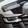フルモデルチェンジ版・トヨタ新型ランドクルーザー300がまたまた完全リーク!どうやら2種類のヘッドライトデザインが存在するようだ