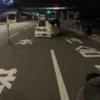 首都高に続き今度は鹿児島県にて道路を封鎖して愛車撮影する動画が公開され炎上。なぜダメだと分かってて撮影してしまうのか【動画有】