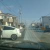 これは酷い…群馬県にてトヨタ・プリウスが軽自動車に突っ込んで衝突→プリウスのドライバーと乗員がひき逃げする瞬間が目撃される【動画有】