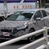 日産の新型ノート・オーラの開発車両が久々スパイショット!ディーラースタッフ向けの製品勉強会は完了で価格もようやく明らかに?2021年6月15日の発表まであと少し!