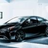 【2021年最新版】カーメディアが「2021年販売されているで最も醜いのはプリウス」と発表。このほか「世界で最も醜い車」と評されたモデルたちも見ていこう