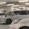 【悲報】フルモデルチェンジ版・トヨタ新型ノア/ヴォクシーが2022年1月→4月に発売延期との噂。発売前からの長納期も覚悟した方が良いかもしれない?