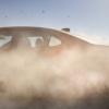 遂に来た!フルモデルチェンジ版・スバル新型WRXが2021年8月19日にデビュー決定!今年のスバルは新型BRZ/レガシィアウトバック/2.4リッターレヴォーグと大量放出