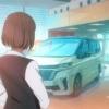 これってまさか?フルモデルチェンジ版・日産の新型セレナと思わしき車両がリーク?日産の素晴らしきアニメーションCMも見ていこう【動画有】