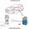 記念すべき新型BRZの発売日に…スバル・レヴォーグ/WRX/フォレスター/BRZ/トヨタ86/ボルボに計 約2万台の大量リコール!走行中にエンストの恐れアリ