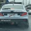 フルモデルチェンジ版・スバル新型WRX S4に関する新情報?!グレードは全4種類、ボディカラーは全6色、発売時期は2022年に入ってからとの噂