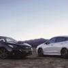 えっ、新型レヴォーグじゃない?豪州にてフルモデルチェンジ版・スバル新型WRXスポーツワゴンが世界初公開!エンジンはもちろん2.4リッターターボ搭載