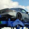 えっ、そうなの?日産の新型フェアレディZは実質1グレードのみと報道。オプションほぼ無しの全部付けで価格は500万円前後…特別仕様車は?
