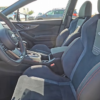 フルモデルチェンジ版・スバル新型WRXのインテリアをインプレッション!6速MTとCVTで