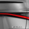 遂に来た!延期されていたビッグマイナーチェンジ版・レクサス新型ISが6月16日に世界