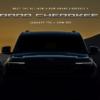 フルモデルチェンジ版・ジープ新型グランドチェロキーLが2021年1月7日に世界初公開!3
