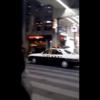 2020年のハロウィンも過激だ…北海道にてパトカーを盗んで走り出す?警察官も含め演出