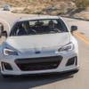 2020年モデル・スバル新型「BRZ tS」が帰ってくる!限定500台のみ、レザー&アルカン