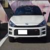 フルモデルチェンジ版・ダイハツ新型ムーヴやスズキ・ジムニー対抗の軽SUV、1リッター