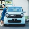 ホンダ「N-ONE(Nワン)」が2019年9月にフルモデルチェンジ?!本当かどうか早速ホンダ