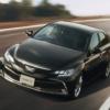 """トヨタ「マークX」が2019年12月で生産終了へ。更に特別仕様車「250S """"Final Edition"""""""