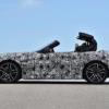 "BMW「Z4 M40i」のティーザー映像が遂に公開。過去の伝統を引継いだ""純粋なロードスタ"