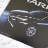 【悲報】私が契約したフルモデルチェンジ版・トヨタ新型ハリアーの納期が9月以降にな