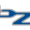 トヨタが2021年4月19日に公開する新世代e-TNGA搭載・電気自動車の名称は「BZ」である