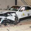マツダ新型MX-30やホンダ新型フィット4の安全性ってどうなん?実際に衝突評価をしてみ