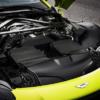 アストンマーティン「ヴァンテージ」のエントリーモデルにAMG製直列6気筒エンジンがラ