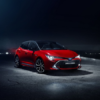 """トヨタ「カローラ・スポーツ」にスポーツホットハッチモデル""""GR""""の追加を検討中。VW「"""