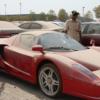UAEドバイにてスーパーカー/ハイパーカーが廃棄・放置される理由が明らかに。なおド