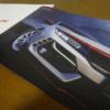 マイナーチェンジ版・ホンダ新型シビック・タイプRのカタログを入手!まずはアクセサ