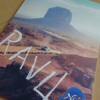 【前編】トヨタ・新型「RAV4」の公式カタログを入手。全59ページとボリューム大、パフ