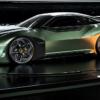 三菱が3000GT(日本名:GTO)の後継モデルとなる新型4000GTを発売したら?市販化する可