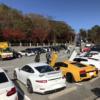 大阪の民間業者が不正車検。その台数は10年間で約6,000台、1.2億円の不当収益も