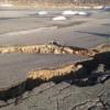 2021年2月13日に発生した震度6強の東北地震にてエビスサーキットが崩壊。なお今回の地