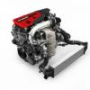 ホンダがシビック・タイプRのクレートエンジンを2021年5月1日より発売スタート!限定9