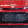 中国市場向けのマイナーチェンジ版・トヨタ新型「カローラ」が完全リーク!トヨタエン