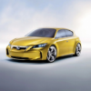 レクサス・次期「CT」は電気自動車も登場する模様。ライバルはテスラ「モデル3」