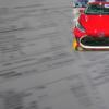 フルモデルチェンジ版・トヨタ新型アクアのモデリスタ(MODELLISTA)フルエアロ付を見積