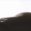 フルモデルチェンジ版・日産の新型フェアレディZ(400Z)の情報がリーク?発売は2022年4