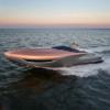 レクサスが「スーパーヨット・コンセプト」を開発。「LC」エンジン2基を使って900馬力