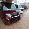 【軽自動車編】2019年11月の登録車新車販売台数ランキング15を公開!遂にホンダ「N-BO