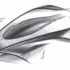 アストンマーティンが次なるハイパーカー「Project 003」をアナウンス。「ヴァルキリ