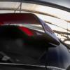 MINI(ミニ)が「JCW GP(John Cooper Works GP)」のティーザー画像公開。300馬力発揮&3