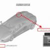 日本市場向けのランボルギーニ「アヴェンタドールS」や三菱の新型「デリカD:5」にリ