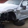 原型不明のBMW「4シリーズ」がロシアのベテラン修理業者が完全修復する動画【動画有】