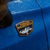 スバルの「ウィルダネスシリーズ」第2弾をアメリカ環境保護庁がリーク!新型アウトバ