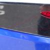 【悲報】ビッグマイナーチェンジ版・レクサス新型IS後期オーナーは要チェック。リヤテ
