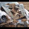 1,800馬力まで過激チューニングされたポルシェ「911ターボ」が最高速チャレンジに失敗